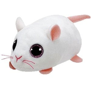 Ty-TY42216-Anna-Mouse-Teeny-Multicolored