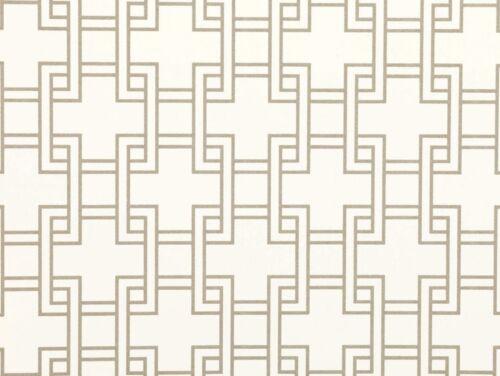 W401//01 ROMO ORDEN WHITEWASH TEXTURED Wallpaper