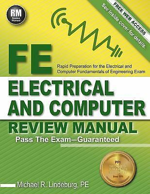 Fe electrical and computer review manual by michael r lindeburg resntentobalflowflowcomponenttechnicalissues fandeluxe Gallery