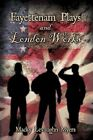 Fayettenam Plays and London Works 9781449031367 by Macky Levaughn Myers