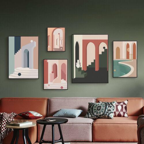 """Kehlani /""""It Was Good Until It Wasn/'t/"""" Art Music Album Poster HD Print Wall Decor"""