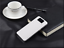 Portable-50000mAh-LCD-Power-Bank-External-2-USB-Battery-Charger-For-Cell-Phone thumbnail 19