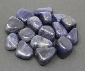 5-Large-Blue-Aventurine-Tumbled-Stone-Reiki-Crystal-Healing-Chakra-Tumble