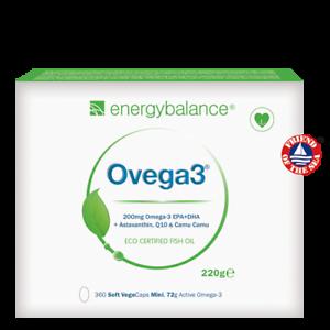Ovega3-360-Fischoelkapseln-mit-3-nat-Antioxidantien