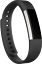 Fitbit-Charge-HR-or-Blaze-or-Surge-or-Charge-2-Activity-Heart-Rate-Sleep-Band thumbnail 29