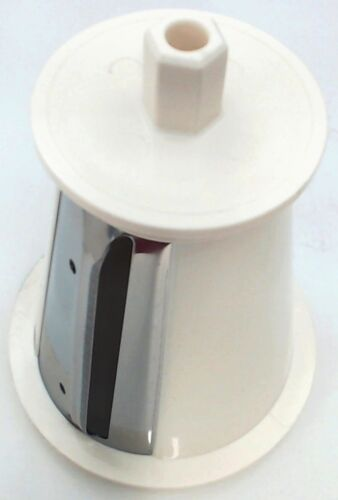 Presto Thick Slicing Cone For Professional SaladShooter Slicer//Shredder 09967