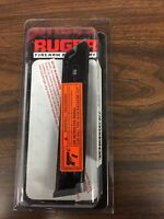 Ruger Mki Mark 1 9 Round Magazine 90062