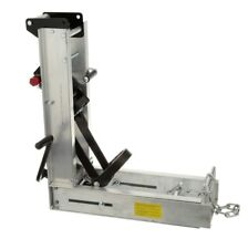 Titan Aluminum Pump Jack Interchangeable With Other Systems Jack Pump Scaffold