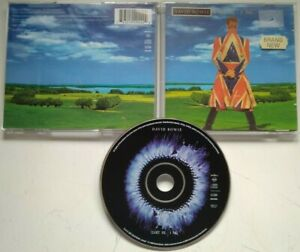 EARTHLING-DAVID-BOWIE-CD-RCA