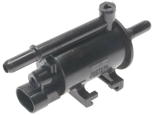 Vapor Canister Purge Solenoid  ACDelco Professional  214-2246