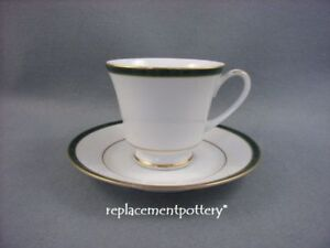Boots-Hanover-Green-Cup-amp-Saucer