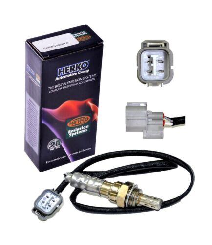 New Herko Oxygen Sensor HK-336-24-336 for Acura and Isuzu 1992-1998