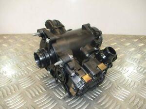 2019-Mini-Cooper-S-F56-2-0-Turbo-B48A20A-administracion-de-calor-electrico-bomba-de-agua