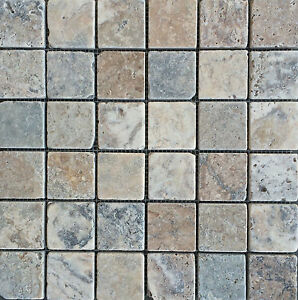 Travertine Tile Kitchen Floor Pictures