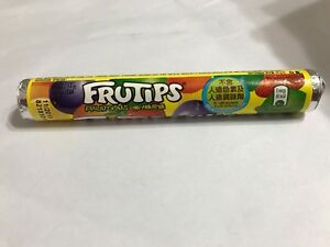 3-rolls-Nestle-Frutips-Mixed-Fruit-Gum-Fruitgum-soft-Candy-gummy-48-gram