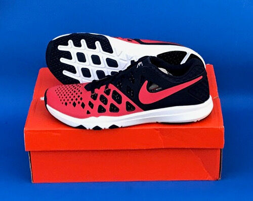 Uomo NIKE TRAIN SPEED SPEED TRAIN 4 AMP NFL TRAINING scarpe  SIZE   10   SIZE NEW   00312d