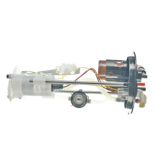 Fuel Pump W// Sending Unit  for Ford Ranger Mazda B2300 B3000 2004-2006 E2357M