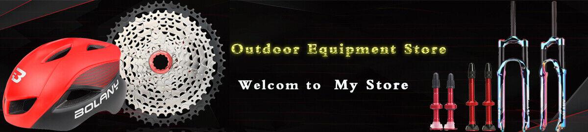 outdoorequipmentstore