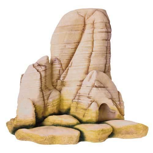 Hobby Navajo Rock Varios Tamaños Paquete Individual /& Descuento
