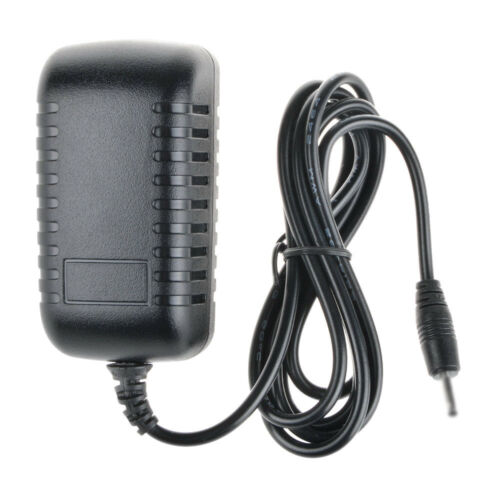 AC Adapter For TECLAST P72 P81HD C700  Android Tablet PC Charger Power Cord PSU