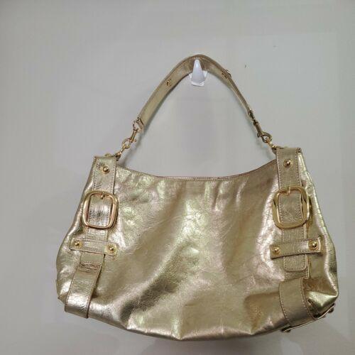 Kooba satchel