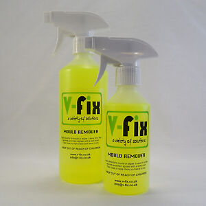 Mould-Cleaner-Safe-amp-Effective-All-Surfaces-Inc-Child-Buggies-Chair