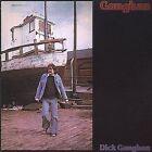 Gaughan by Dick Gaughan (CD, Jun-1994, Topic Records)
