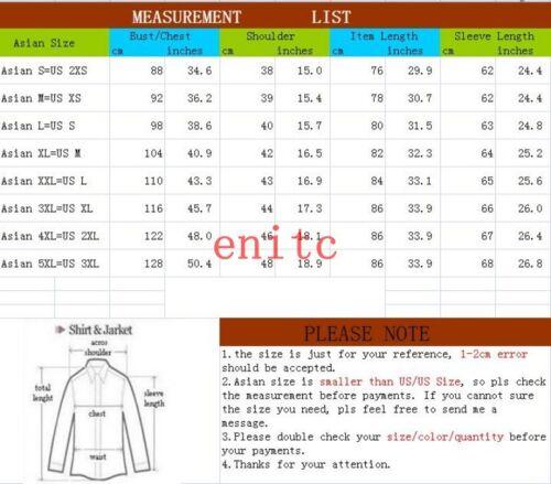 vêtements minces basse femmes manteau doudoune hiver d'extérieur de taille pour 2019 YUvfwqg