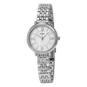 Fossil-Jacqueline-Silver-Dial-Stainless-Steel-Ladies-Watch-ES3797