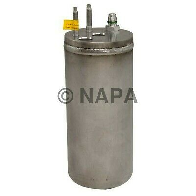 International Replaces Drier Navistar 1693117C1,1676664C1 A//C Accumulator