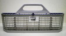 Genuine GE General Electric Dishwasher Silverware Utensil Basket WD28X10177