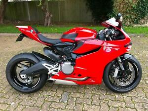 2014-Ducati-899-898cc-Panigale-ABS-Supersport-2014MY-Panigale-ABS
