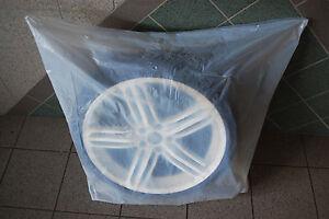 4-XXL-Reifentueten-gt-22Zoll-70x30x100-Reifentaschen-Reifensaecke-Reifen-Schutz
