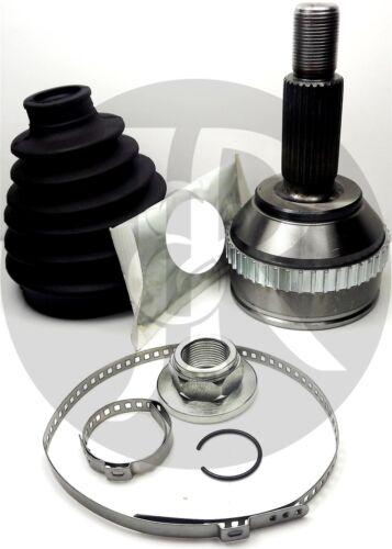 FORD MONDEO 1.8,1.8TD,2.0,2.5 DRIVESHAFT CV JOINT /& BOOT KIT 93/>00