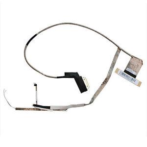 Lenovo-Thinkpad-E530-E530C-E545-E535-LCD-LED-Screen-Display-Cable-DC02001FR10