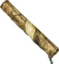 85276 Summit Deluxe Arm Pad Kit 3-Pk