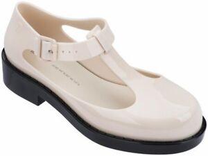 A buon mercatoMelissa Sandalo Kazakova Kazakova sandals sulla vendita