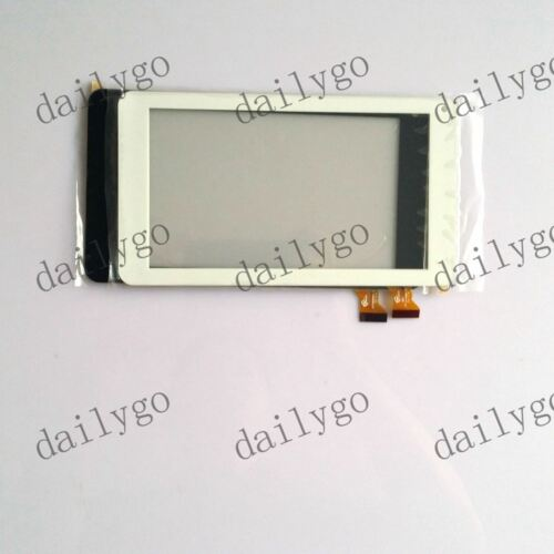 """New  7/"""" inch HK70DR2368 OPD-TPC0265 Touchscreen Panel Digitizer For tablet"""