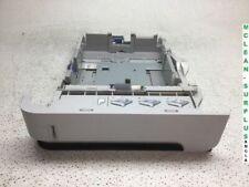 HP M601 M602 M603 P4015 P4515 500 Sheet Paper Tray Cassette RC2-2523