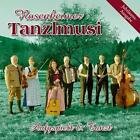 Folge 4,Aufgspielt und Tanzt von Rosenheimer Tanzlmusi (2014)