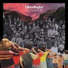 Time Capsules II (LP+CD) von Oberhofer (2012)
