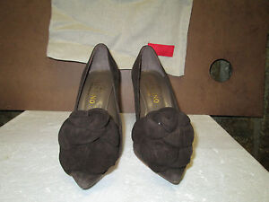 valentino-suede-shoes-37-1-2