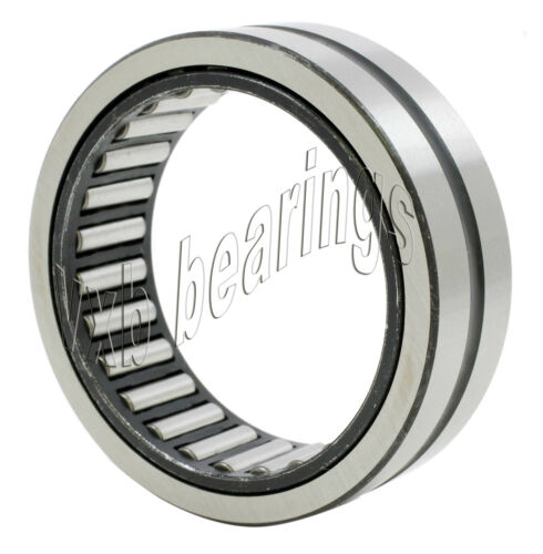 RNA3070 Full Complement 88x110x38 Needle Roller Bearing 14216