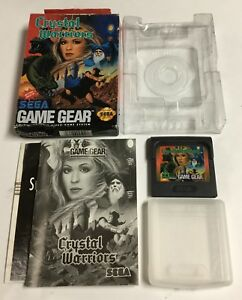 Crystal-Warriors-Sega-Game-Gear-CIB-Complete