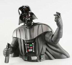 Tirelire Star Wars Tirelire Dark Vador