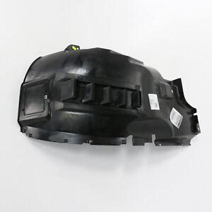 Guardabarros-original-uso-la-parte-delantera-izquierda-ducato-250-paso-de-rueda-peugeot-1383795080