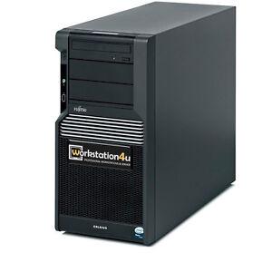 Fujitsu-Celsius-R570-2x-Xeon-X5670-RAM-96GB-SSD-480GB-GeForce-GTX-1070-Win10