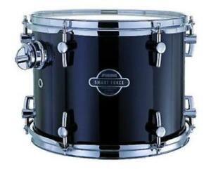 Bass-Drum-SONOR-Smart-Force-22-x-17-5-034-black-NEU