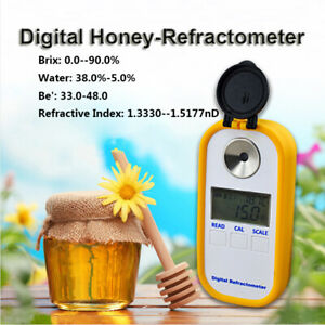 Honey-Digital-Refractometer-with-ATC-0-90-Brix-38-5-Water-33-48Be-039
