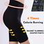 New generation 4 Times Calories Burning Slimming Underwear Anti-Cellulite